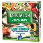 Nawóz Agro Kristalon Start 0,5 kg