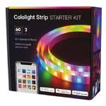 Taśma, pasek LED Cololight Strip Starter Kit, Smart, 60 LED/m, 2 m (CL167S6)