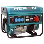 Elektrocentrála HERON EGM 60 AVR-3