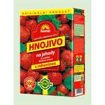 Hnojivo Forestina na jahody 2,5 kg