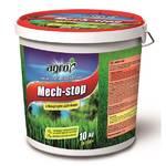 Hnojivo Agro Mech - stop 10 kg