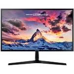 Monitor Samsung S27F358 (LS27F358FWUXEN) Czarny