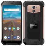 Telefon komórkowy UleFone Armor X Dual SIM (ULE000010) Złoty