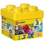 Zestawy Lego® Classic 10692 Kreatywne klocki LEGO®