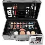 Sada dekoratívnej kozmetiky Makeup Trading Schmink 510 102ml