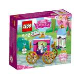 Zestawy Lego® Disney Princess 41141 Królewska karoca z dyni