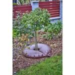 Zavlažovací vak Domo service nízký pro stromy a keře 75 l