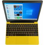 Laptop Umax VisionBook 12Wa (UMM230121) Żółty