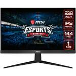 Monitor MSI Optix G241 (Optix G241)
