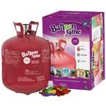 Hel Balloon Time + 50 balónků