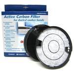 Uhlíkový filter Indesit C00090942
