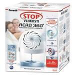 Absorber wilgotności Ceresit Stop vlhkosti AERO 360°