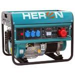 Elektrocentrála HERON EGM 68 AVR-3