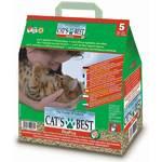Ściółka JRS Cats Best Öko Plus 20l