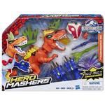 Dinosaurus Hasbro Jurský Park Hero mashers T-Rex