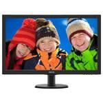 Monitor Philips 273V5LHAB (273V5LHAB/00) Czarny