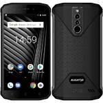 Telefon komórkowy Aligator RX600 eXtremo (ARX600BB) Czarny