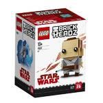 Zestawy LEGO® BRICKHEADZ™ 41602 Rey