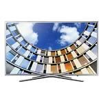 Telewizor Samsung UE55M5602 Srebrna