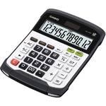 Kalkulator Casio WD 320 MT Czarna