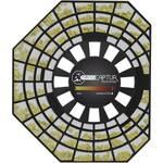 Filtr do oczyszczania powietrza Rowenta XD6081F0