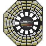 Filtr do oczyszczania powietrza Rowenta XD6080F0