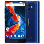 Telefon komórkowy UleFone MIX Dual SIM (6937748731429) Niebieski