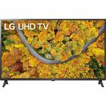 Telewizor LG 43UP7500.UHD 4K 2021 AI TV ze sztuczną inteligencją