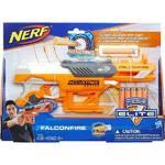 NERF Hasbro Accustrike FalconFire