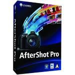 Software Corel AfterShot Pro ENG - krabicová verze (ASP1IEMB)