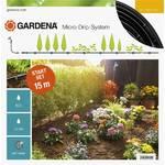 Nawadnianie Gardena zestaw do nawadniania niewielkich rzędów roślin (13010-20)