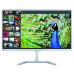 Monitor Philips 276E7QDSW (276E7QDSW/00) Biały