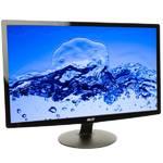 Monitor Acer S240HLbid (ET.FS0HE.005) Czarny
