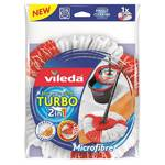 Wkład do mopa Vileda Easy Wring and Clean Turbo