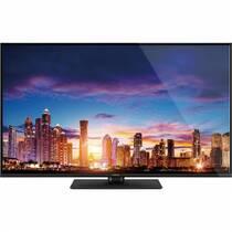 Televize Panasonic TX-55GX550E černá