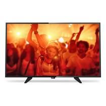 Televize Philips 32PHH4101 černá