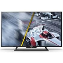 Televize Sony KDL-32R400 černá