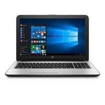 Notebook HP 15-ba067nc (X3L20EA#BCM) bílý