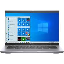 Notebook Dell Latitude 5420 (CHKFM) šedý