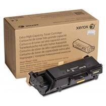 Toner Xerox 106R03621, 8500 stran (106R03621) černý