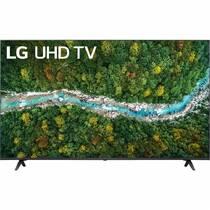Telewizor LG 50UP7700. LED UHD 4K SMART