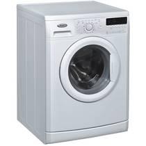 Automatická pračka Whirlpool AWO/ C 63201 biela