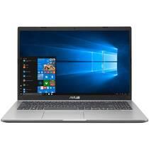 Notebook Asus X509UB-EJ010T (X509UB-EJ010T) stříbrný