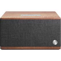Reproduktor Audio Pro BT5 dřevo