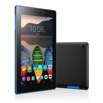 Tablet Lenovo TAB 3 7 Essential 8 GB (ZA0R0008CZ) čierny