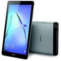 Dotykový tablet Huawei MediaPad T3 7.0 Wi-Fi (TA-T370W16TOM) šedý