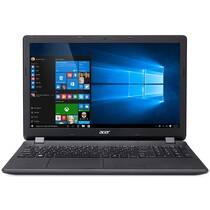Notebook Acer Aspire ES15 (ES1-571-C8EG) (NX.GCEEC.004) černý
