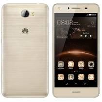Telefon komórkowy Huawei Y5 II Dual Sim (SP-Y5IIDSGOM) Złoty
