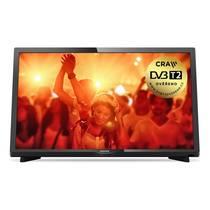 Televize Philips 22PFS4031 černá