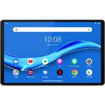 Tablet Lenovo Tab M10 Plus LTE 64 GB (ZA5V0206CZ) Szary
